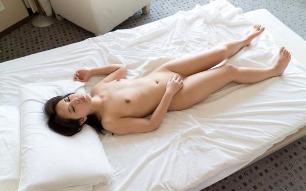 細身C乳パイパン娘 さくらみゆき(みゆき菜々子)エロ画像70枚の037枚目