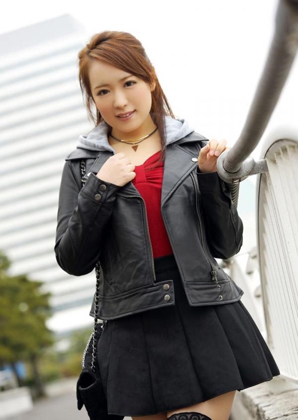 さくらみゆき(みゆき菜々子)微乳パイパン美女エロ画像90枚の003枚目