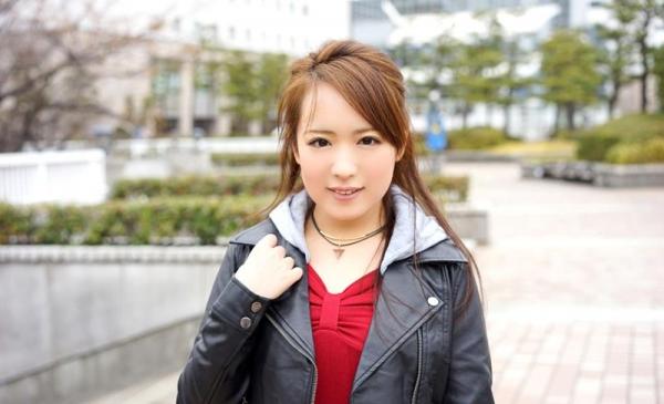 さくらみゆき(みゆき菜々子)微乳パイパン美女エロ画像90枚の011枚目