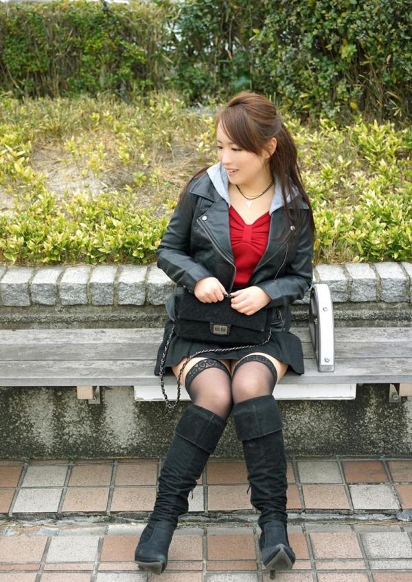 さくらみゆき(みゆき菜々子)微乳パイパン美女エロ画像90枚の014枚目