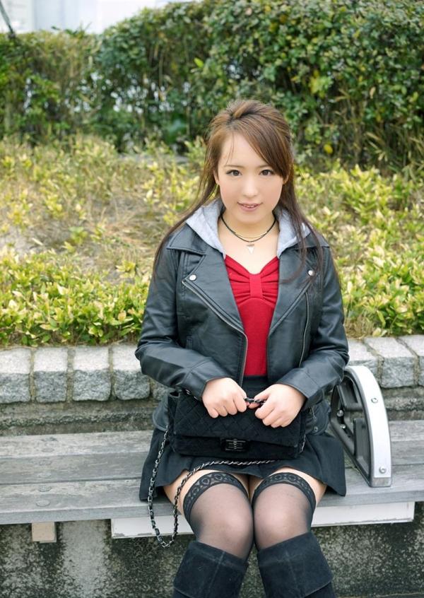 さくらみゆき(みゆき菜々子)微乳パイパン美女エロ画像90枚の015枚目