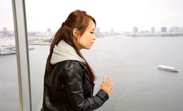 さくらみゆき(みゆき菜々子)微乳パイパン美女エロ画像90枚の020枚目
