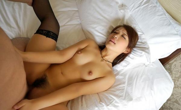 さくらみゆき(みゆき菜々子)微乳パイパン美女エロ画像90枚の081枚目