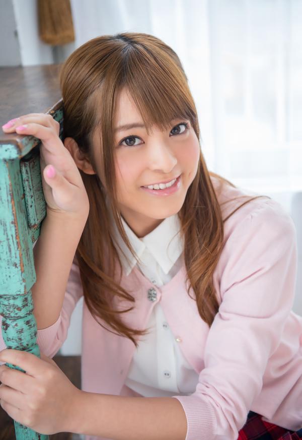 松田美子と桜もこの仲良しみこもこコラボヌード画像21枚の23枚目