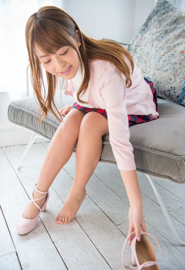 桜もこ 清純派美少女元アイドルヌード画像120枚の007枚目