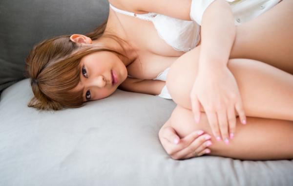 桜もこ 清純派美少女元アイドルヌード画像120枚の015枚目