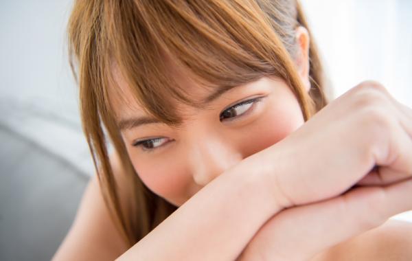 桜もこ 清純派美少女元アイドルヌード画像120枚の028枚目