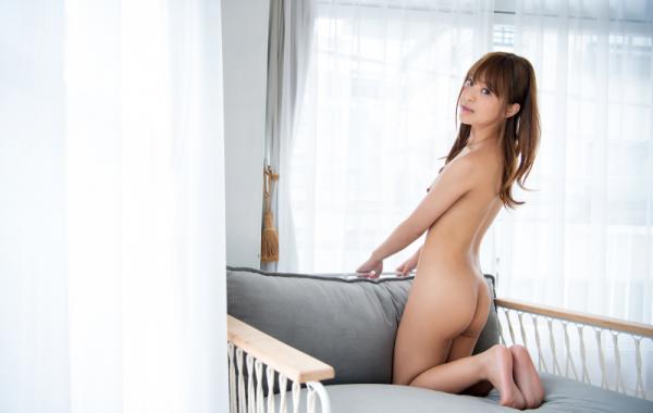 桜もこ 清純派美少女元アイドルヌード画像120枚の029枚目