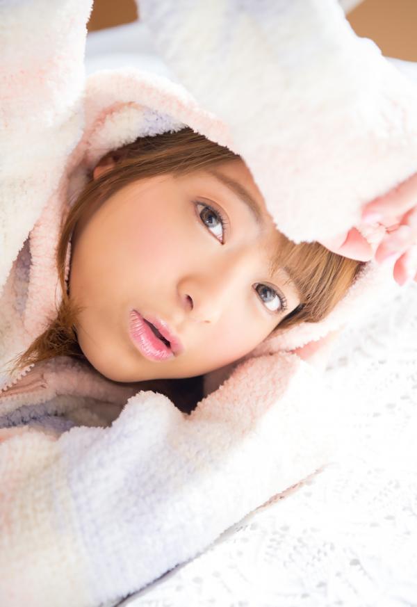 桜もこ 清純派美少女元アイドルヌード画像120枚の034枚目