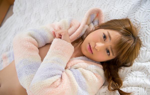 桜もこ 清純派美少女元アイドルヌード画像120枚の042枚目