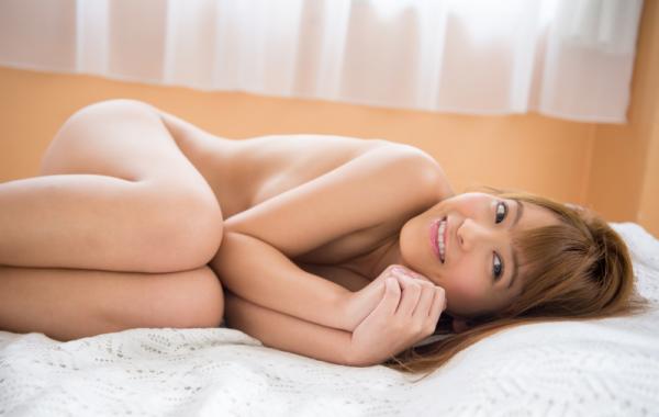 桜もこ 清純派美少女元アイドルヌード画像120枚の056枚目