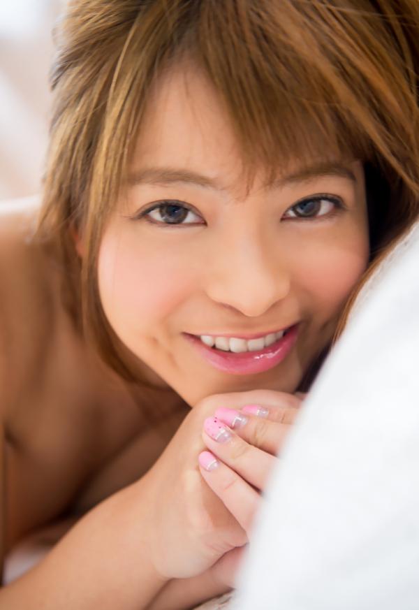 桜もこ 清純派美少女元アイドルヌード画像120枚の057枚目