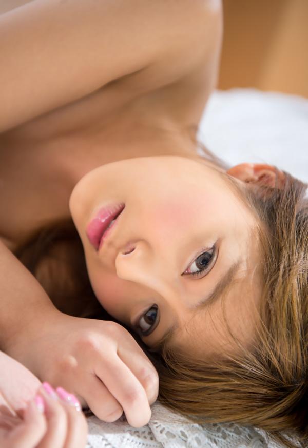桜もこ 清純派美少女元アイドルヌード画像120枚の064枚目