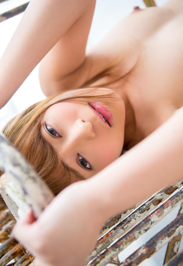 桜もこ 清純派美少女元アイドルヌード画像120枚の091枚目