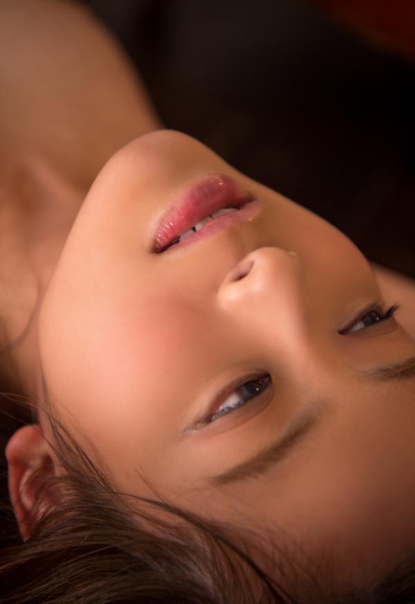 桜もこ 清純派美少女元アイドルヌード画像120枚の110枚目