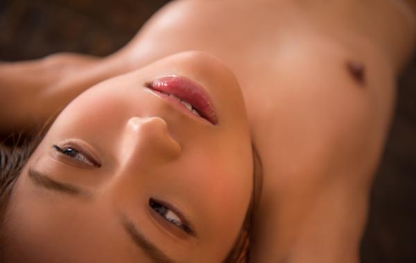 桜もこ 清純派美少女元アイドルヌード画像120枚の113枚目