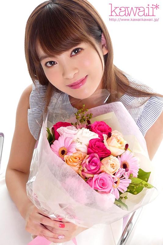 桜もこ 本物アイドルのオールヌード エロ画像52枚のc002枚目