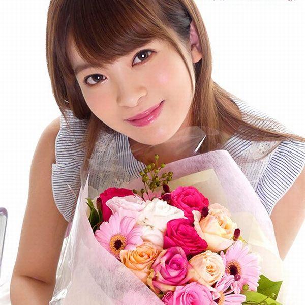 桜もこ 本物アイドルのオールヌード エロ画像52枚の1