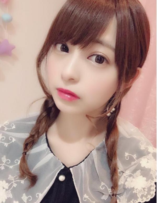 桜もこ 恵比寿マスカッツ小悪魔アイドルエロ画像52枚のa03枚目