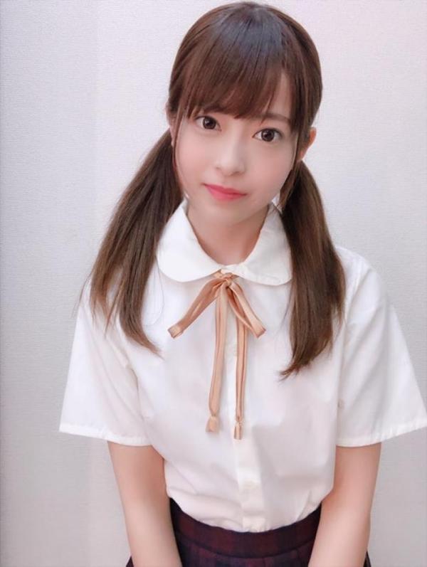 桜もこ 恵比寿マスカッツ小悪魔アイドルエロ画像52枚のa10枚目