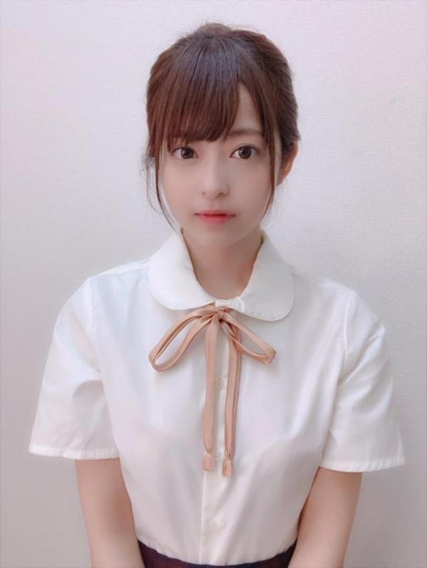 桜もこ 恵比寿マスカッツ小悪魔アイドルエロ画像52枚のa11枚目