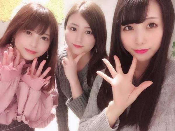 桜もこ 恵比寿マスカッツ小悪魔アイドルエロ画像52枚のa16枚目