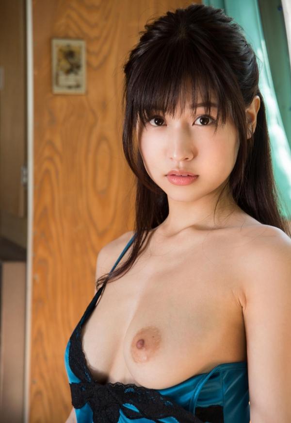 桜空もも (さくらもも) ヌード画像110枚の036枚目