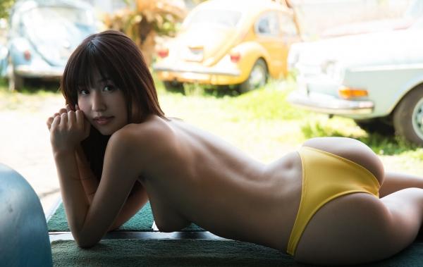 桜空もも (さくらもも) ヌード画像110枚の065枚目