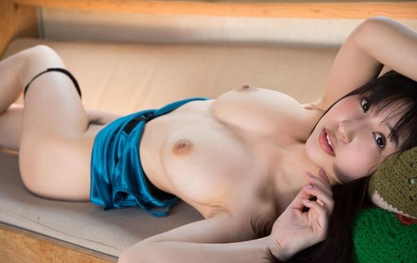桜空もも (さくらもも) ヌード画像110枚の073枚目