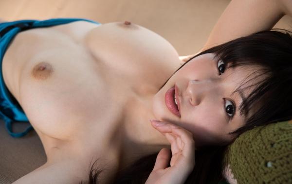 桜空もも (さくらもも) ヌード画像110枚の074枚目