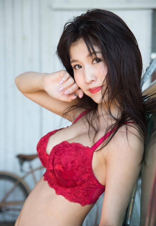 桜空もも (さくらもも) ヌード画像110枚の097枚目