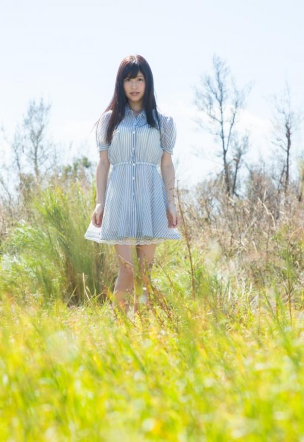 桜空もも くびれ美巨乳ボディヌード画像120枚の087枚目