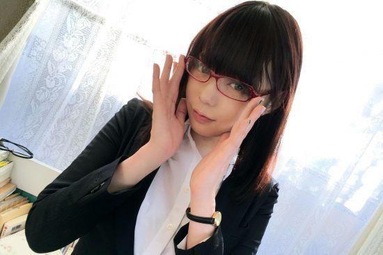 喘ぎ顔画像 エロ美しい美少女のイク瞬間120枚の121枚目