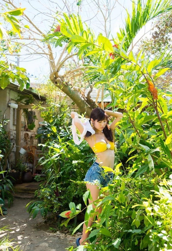 桜空ももが高級風俗店で働くことになった!【画像】90枚のa007枚目