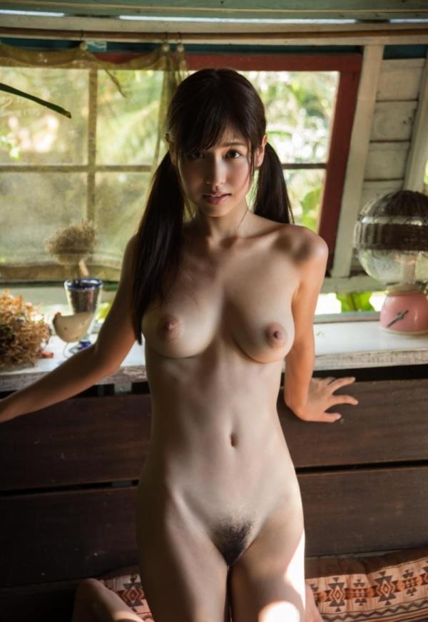 桜空ももが高級風俗店で働くことになった!【画像】90枚のa011枚目