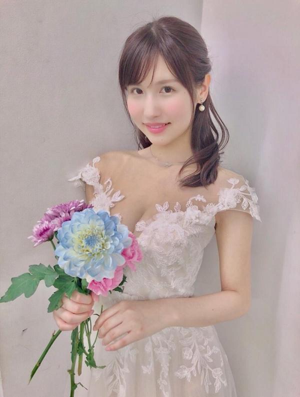 桜空ももが高級風俗店で働くことになった!【画像】90枚のe004枚目