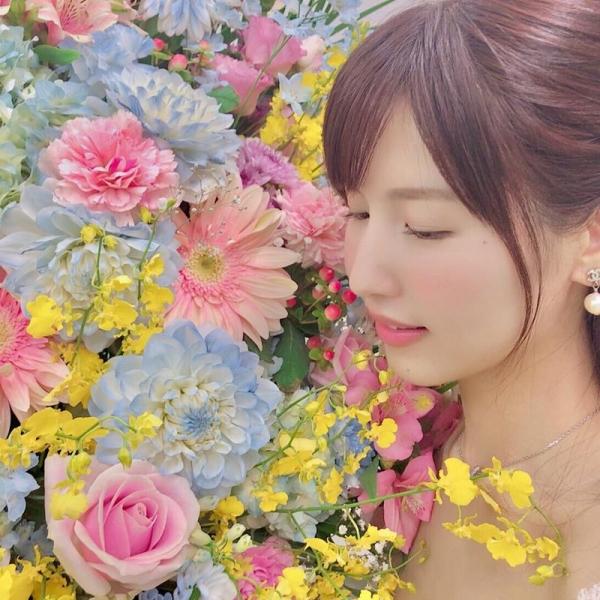 桜空ももが高級風俗店で働くことになった!【画像】90枚のe005枚目