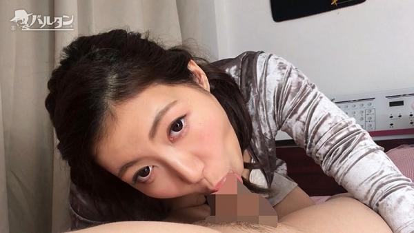 佐倉ねね 淫乱なHカップ爆乳グラマラス美女エロ画像72枚のb004枚目