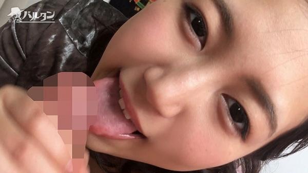 佐倉ねね 淫乱なHカップ爆乳グラマラス美女エロ画像72枚のb005枚目