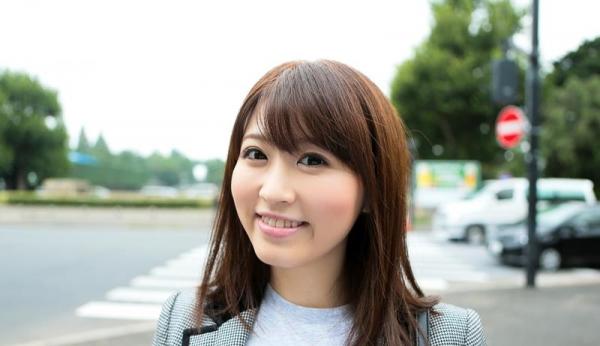 Fカップ巨乳むっちり美女 桜結奈 エロ画像90枚の001枚目
