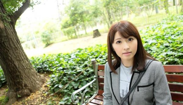 Fカップ巨乳むっちり美女 桜結奈 エロ画像90枚の002枚目