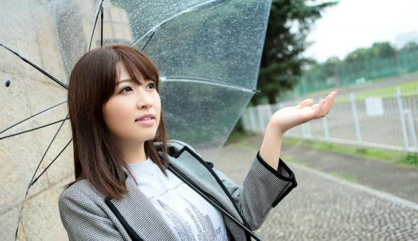 Fカップ巨乳むっちり美女 桜結奈 エロ画像90枚の005枚目