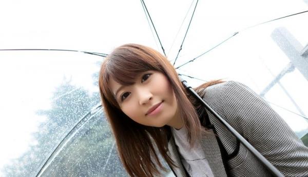 Fカップ巨乳むっちり美女 桜結奈 エロ画像90枚の007枚目