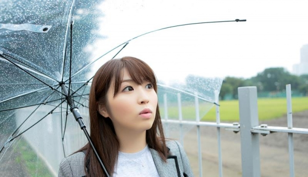Fカップ巨乳むっちり美女 桜結奈 エロ画像90枚の008枚目