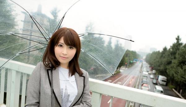 Fカップ巨乳むっちり美女 桜結奈 エロ画像90枚の009枚目