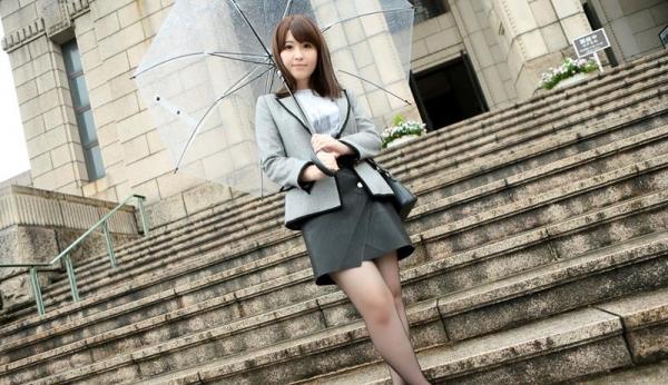 Fカップ巨乳むっちり美女 桜結奈 エロ画像90枚の011枚目