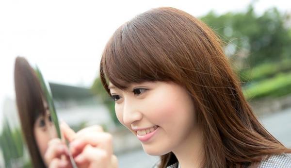 Fカップ巨乳むっちり美女 桜結奈 エロ画像90枚の018枚目