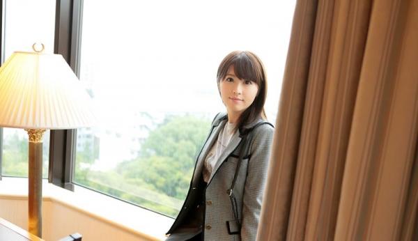 Fカップ巨乳むっちり美女 桜結奈 エロ画像90枚の020枚目