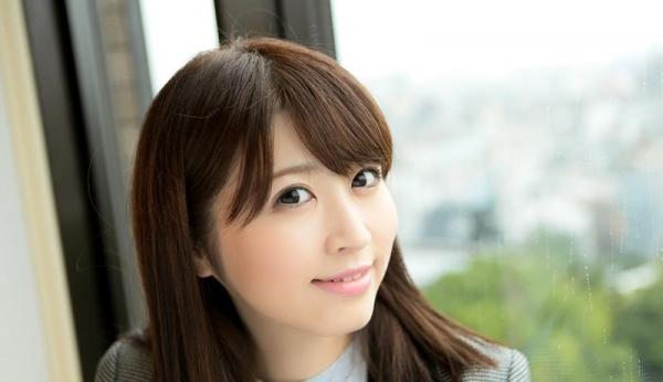 Fカップ巨乳むっちり美女 桜結奈 エロ画像90枚の022枚目