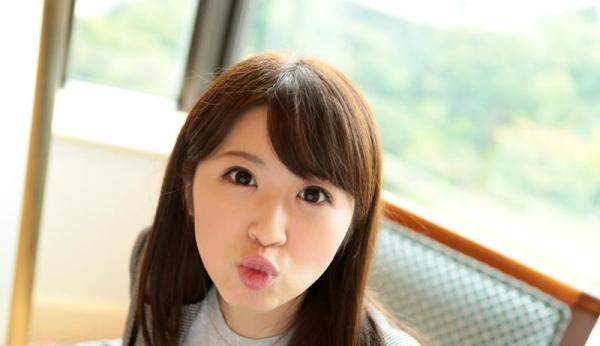 Fカップ巨乳むっちり美女 桜結奈 エロ画像90枚の023枚目